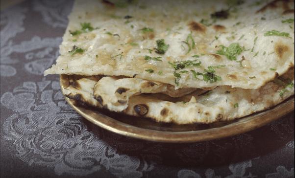 המסעדות הטובות ביותר ב אשדוד והסביבה - נמסטה