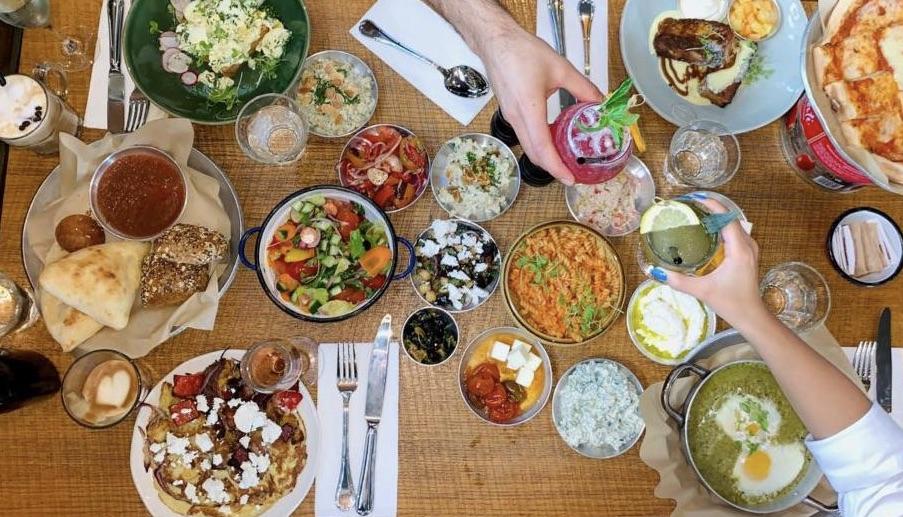 המסעדות הטובות ביותר ב חולון - סילו