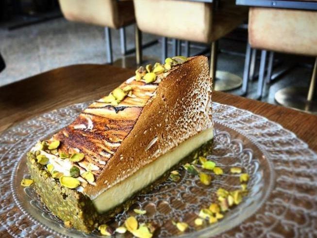 המסעדות הטובות ביותר ב תל אביב - מגזינו