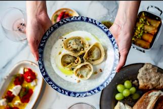 המסעדות הטובות ביותר ב ירושלים והסביבה - פרינג׳