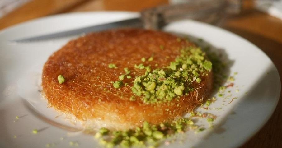 המסעדות הטובות ביותר ב חיפה - רולא