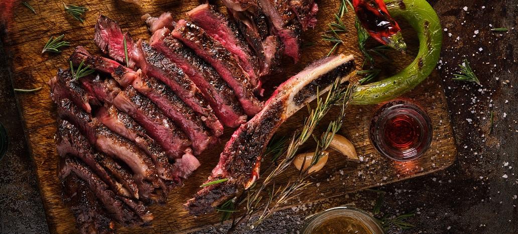 המסעדות הטובות ביותר ב חיפה - צפרירים 1