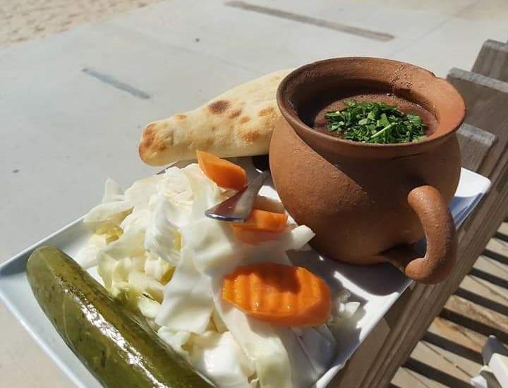 המסעדות הטובות ביותר ב אשדוד והסביבה - קאיפויה