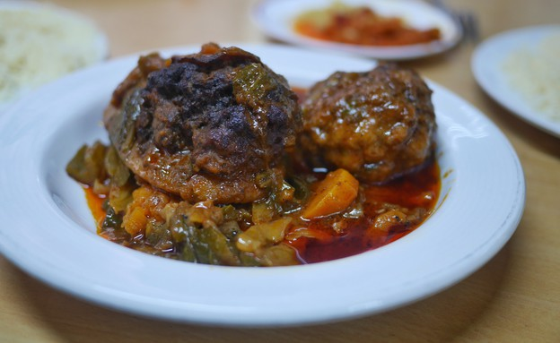המסעדות הטובות ביותר ב נתניה - פינוקי האוכל של כרמל