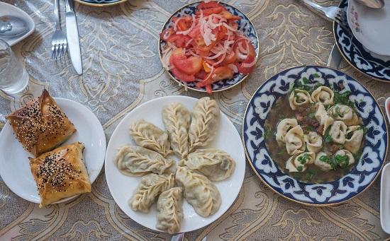 המסעדות הטובות ביותר ב תל אביב - חנן מרגילן