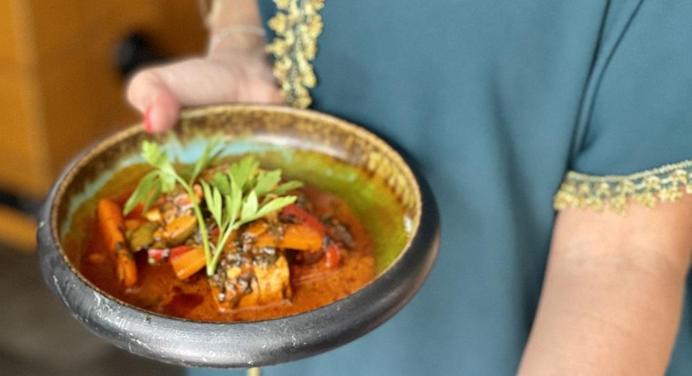 המסעדות הטובות ביותר ב תל אביב - אווה סאפי