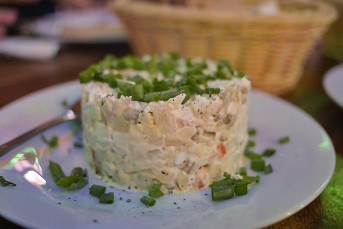 המסעדות הטובות ביותר ב בת ים - יורש