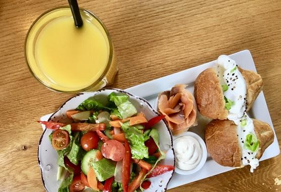 המסעדות הטובות ביותר ב בית שאן ועמק המעיינות - רוזליה